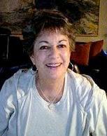 UPenn Joan Myerson Shrager