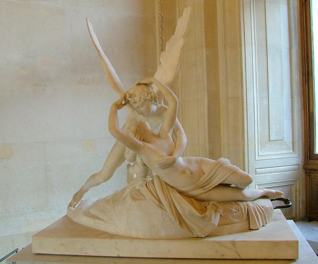 http://4.bp.blogspot.com/_elx1WRTNDuI/TImeKH4oybI/AAAAAAAAAA4/HkFEP1oRZKk/s1600/Cupid_and_Psyche.jpg