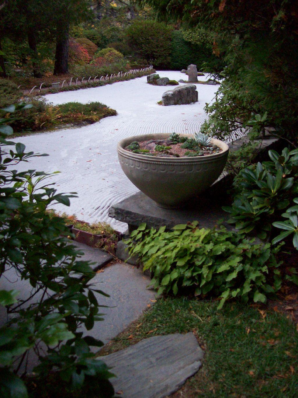 The Vermont Gardener: October 2010
