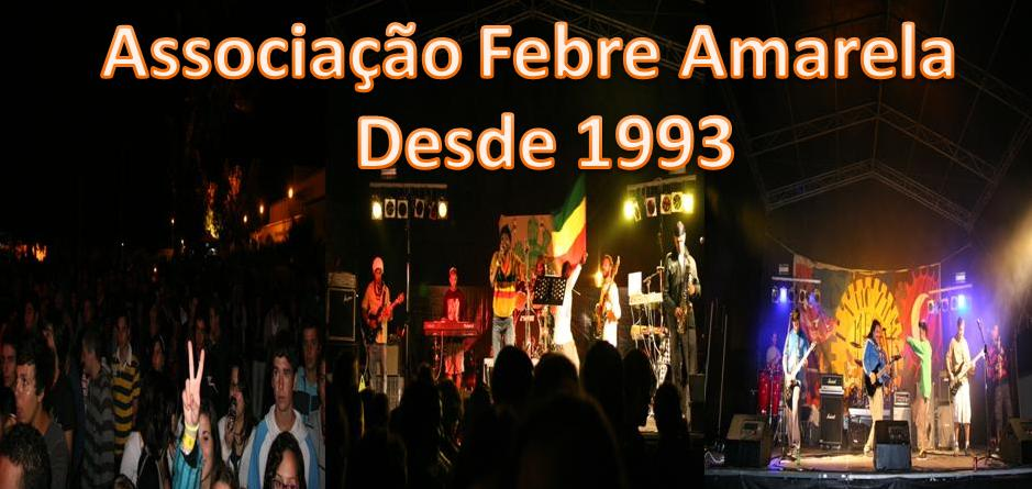 Associao Febre Amarela