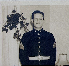 My Father at 19 yrs old