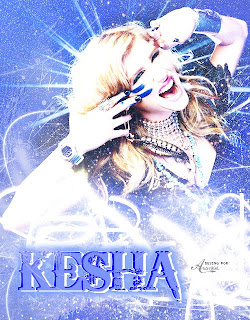 graphic kesha photofiltre studio