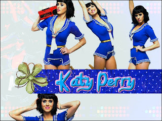 blend katy perry photofiltre studio