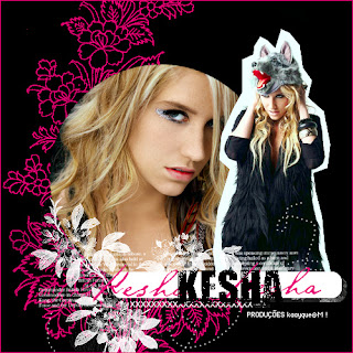 collage kesha photofiltre studio