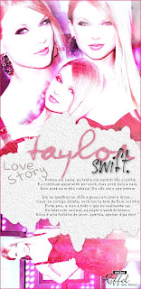 Love Story about para orkut taylor swift no PFS