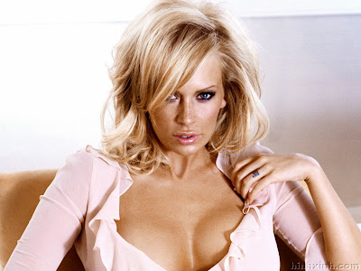 Sexy Girl Desktop Wallpaper Background Free Download - Part 05
