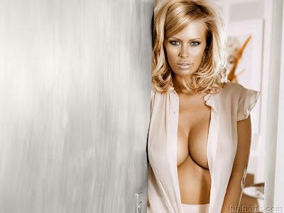 Sexy Girl Desktop Wallpaper Background Free Download - Part 04