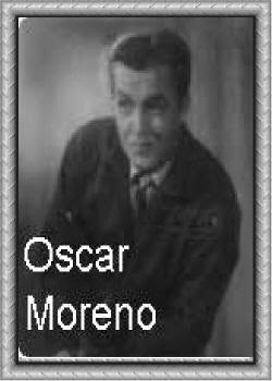 picture of oscar moreno