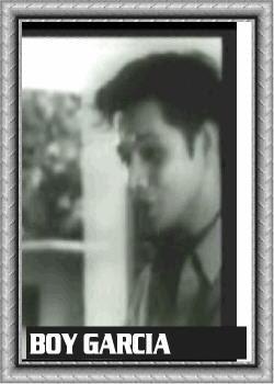 Rodolfo Boy Garcia
