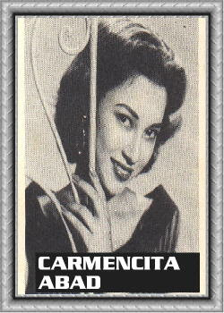Carmencita Abad