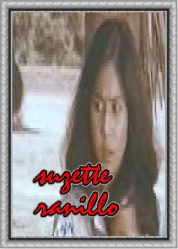 Suzette Ranillo