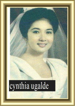 picture of cynthia-ugalde