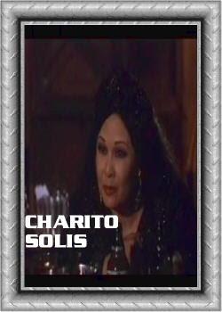 CHARITO-SOLIS-PICTURE