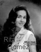 rita-gomez-picture