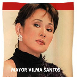 vilma-santos-picture
