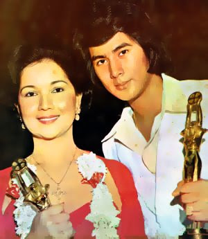 SUSAN-ROCES-PICTURE