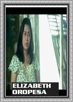 elizabeth-oropesa