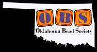 Oklahoma Bead Society