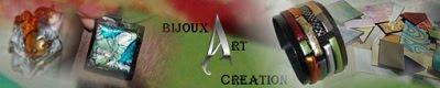 BijouxArtCréation