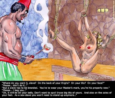 Adult Pix HQ Free gay masturbating video