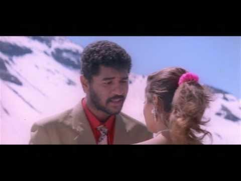 Ricshakaran - - Download Tamil Songs