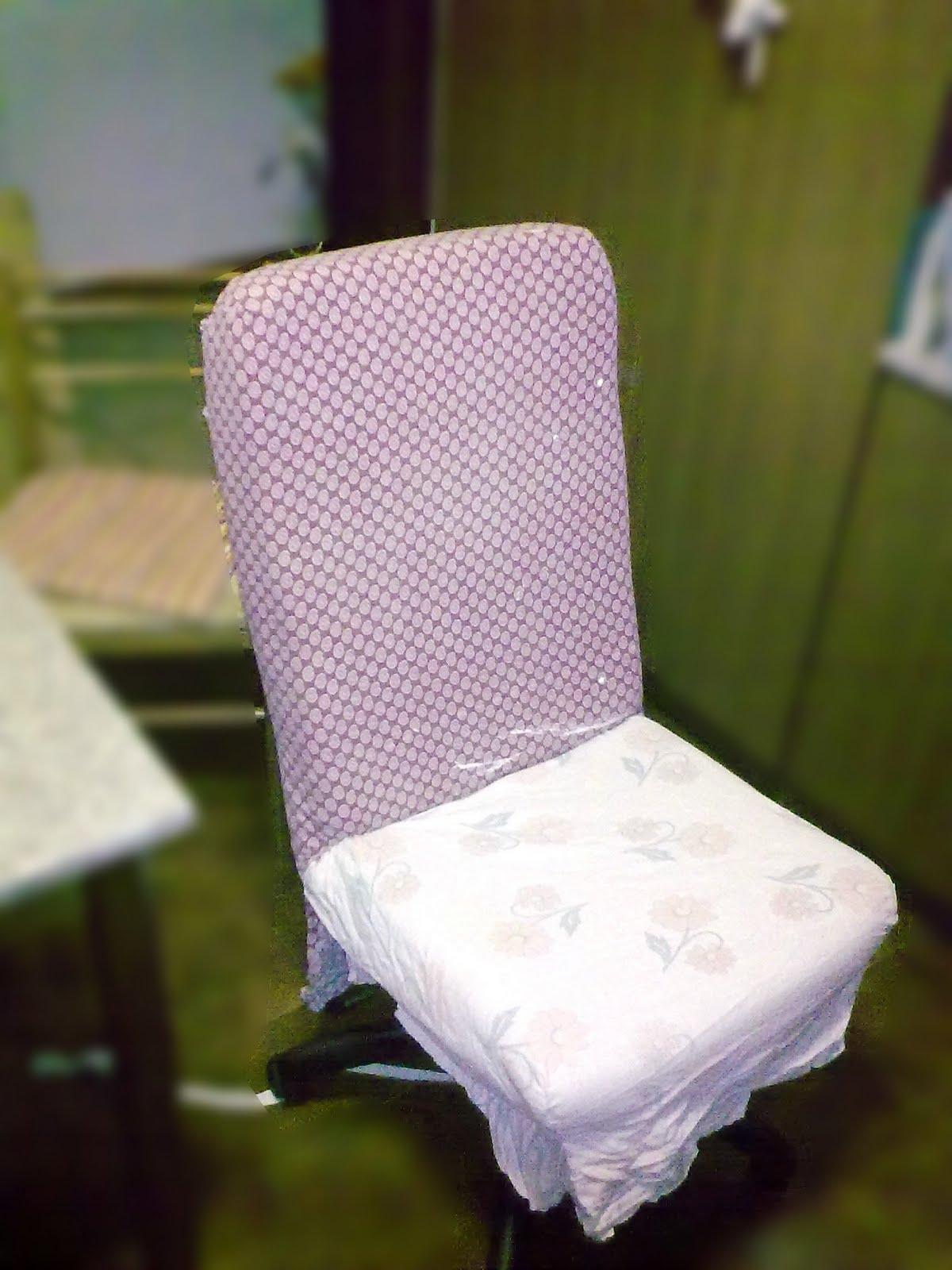 Come costruire una poltrona - Costruire sedia a dondolo ...