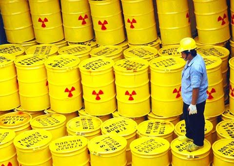 us-import-radioactive-waste