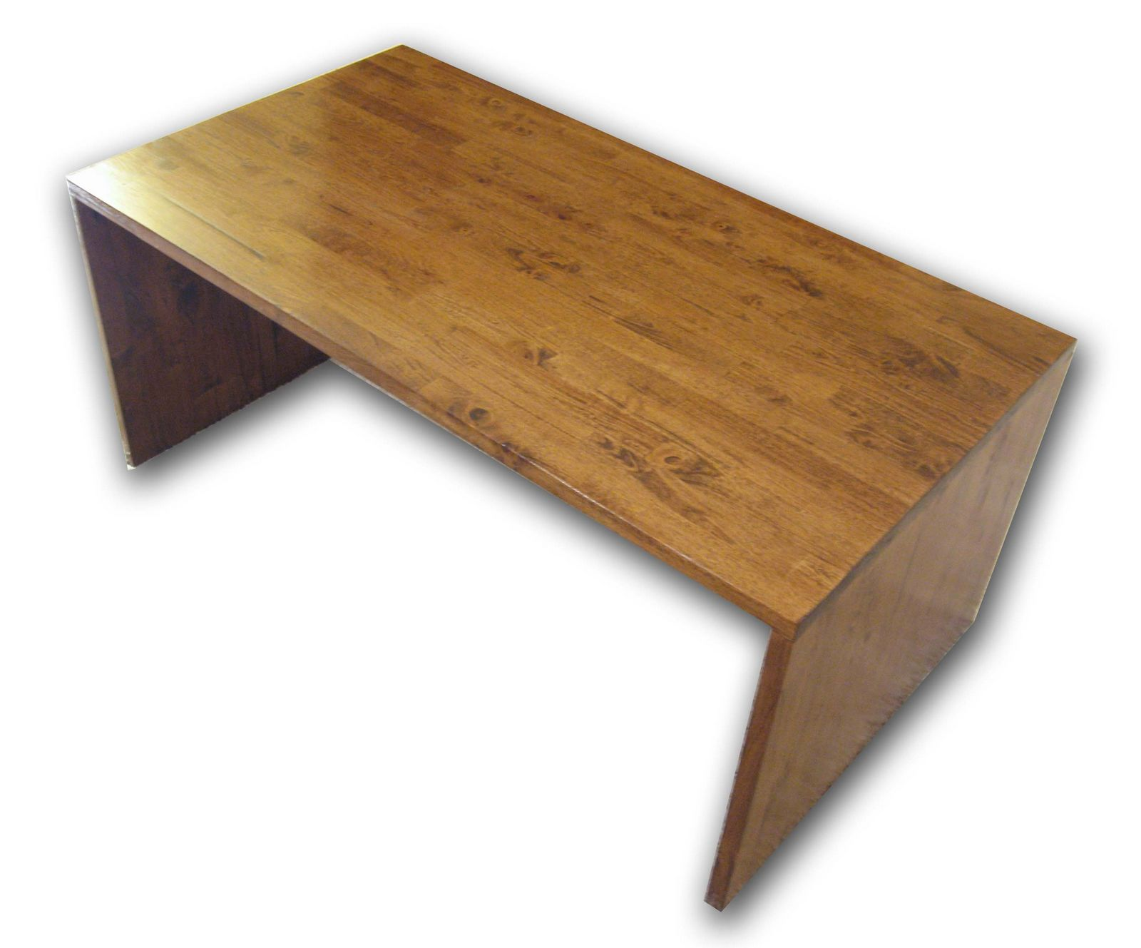 Recycled Wooden Furniture Almirah Beds