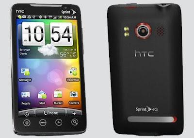 http://4.bp.blogspot.com/_emx-0qJUkuM/TKFhyXMpFTI/AAAAAAAAAPU/5bYJ-Ate-0A/s1600/htc-evo-4g-phone.jpg