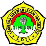 Logo LDII