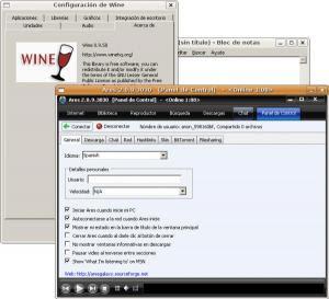 Linux - Equivalencias de Windows en Linux [Parte 2] Ec4ed6c68e5c3574d93a4e04e7561c44o