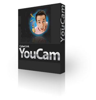 The Complete Webcam Software Solution