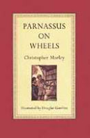 Parnassus on Wheels by Christopher Morley