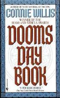 Doomsday Book/ Connie Willis