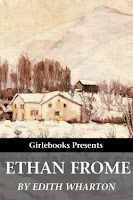 Ethan Frome / Edith Wharton