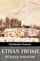 Ethan Frome / Edith Wharton