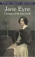 Jane Eyre / Charlotte Bronte