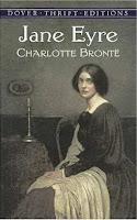 Jane Eyre / Charlotte Bronte