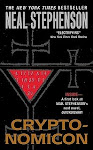 Cryptonomicon / Neal Stephenson