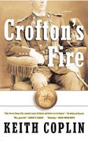 Crofton&#39;s Fire / Keith Coplin