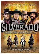 Silverado / Kevin Kline, Linda Hunt, Scott Glenn