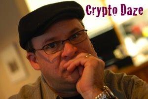 CryptoDaze