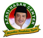 AZASI HASAN CENTER GROUP FACEBOOK