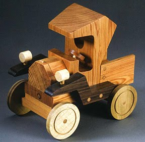 Wooden Toy Plans : Various Types Of Measuring Tools For Woodworking