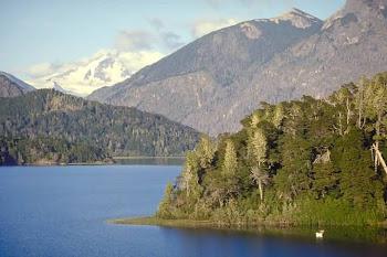 6 de Noviembre: Día de los Parques Nacionales Argentinos