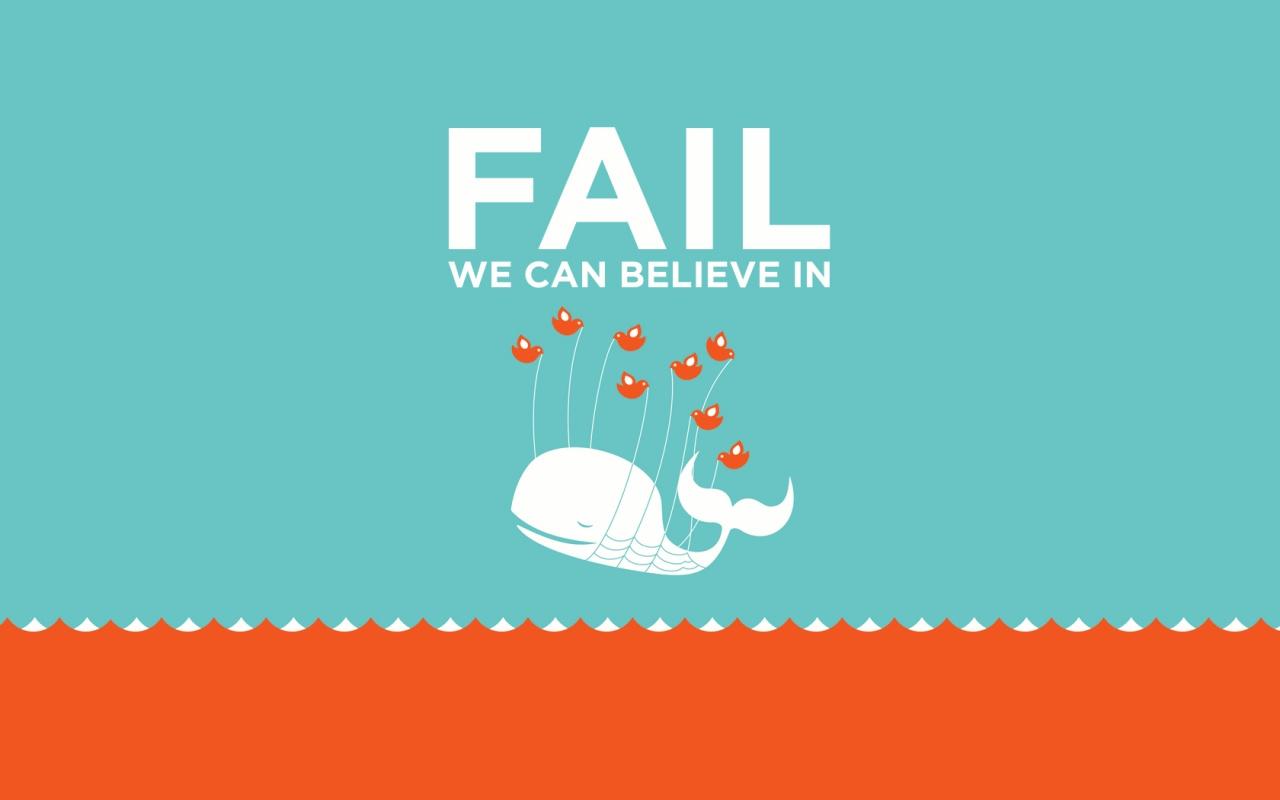 http://4.bp.blogspot.com/_enVLP57PrXw/TDLu-wJo0PI/AAAAAAAACWw/iuvzjhf8mnQ/s1600/fail-we-can-believe-in-wallpapers_17460_1280x800.jpg