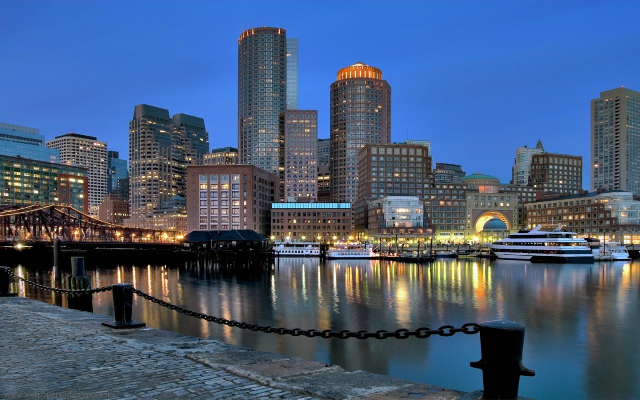 http://4.bp.blogspot.com/_enVLP57PrXw/TEO81TbNgYI/AAAAAAAACpE/sNB9u9unQ64/s1600/9674_Boston_buildings_5.jpg