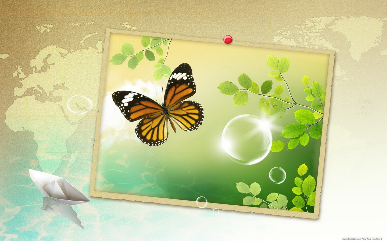 http://4.bp.blogspot.com/_enVLP57PrXw/TGL-BLmzjpI/AAAAAAAAC5o/ms5SvTWUiLs/s1600/wide-wallpaper-1440x900-008.jpg