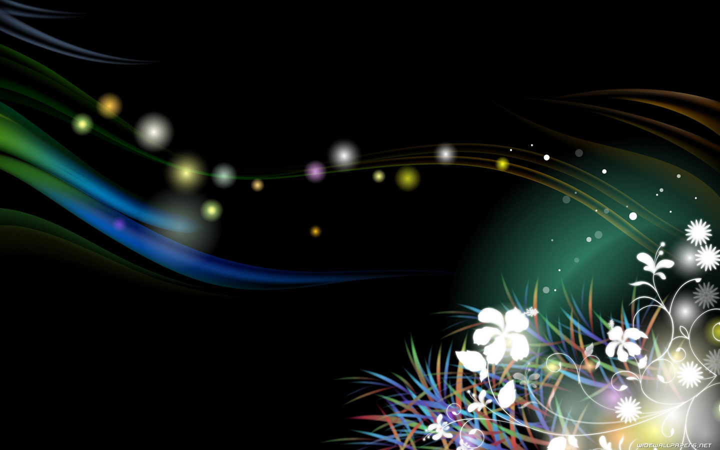 http://4.bp.blogspot.com/_enVLP57PrXw/TGL6kmipG5I/AAAAAAAAC4o/aFjQkHntXZU/s1600/dark-abstract-wide-wallpaper-1440x900-032.jpg