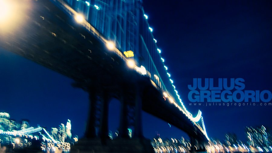 Julius Gregorio . Photographer